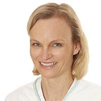 Dr. Britta Nehrhoff | hautok und hautok cosmetics