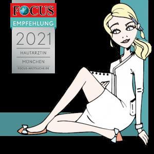 Hautarzt-München-Blog-Kosmetikstudio