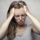 Hilfe bei Migräne durch Botox